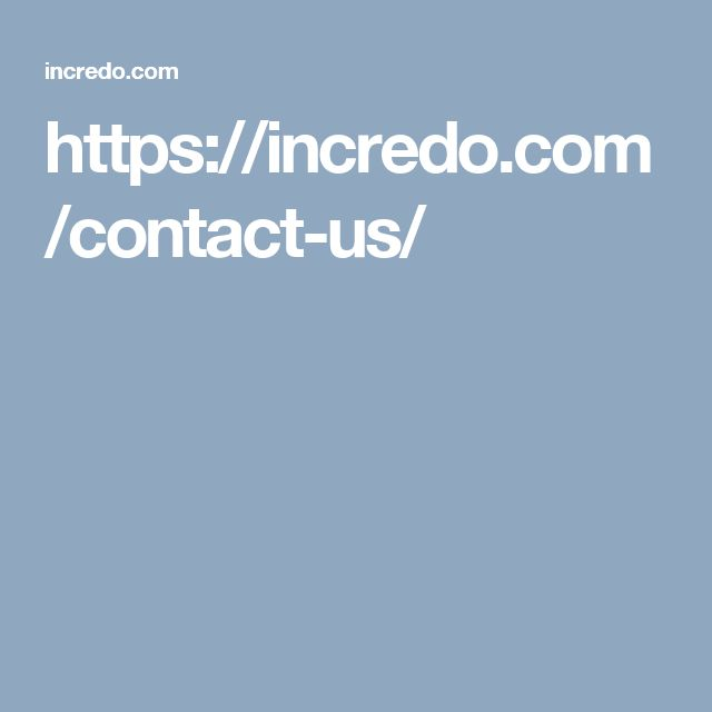 https://incredo.com/contact-us/