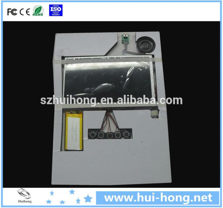 4.3inch serial interface electronic E-paper display#e paper display#e paper