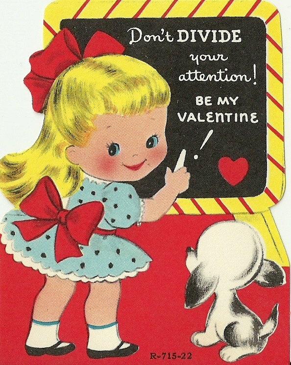 debs valentine's day dresses