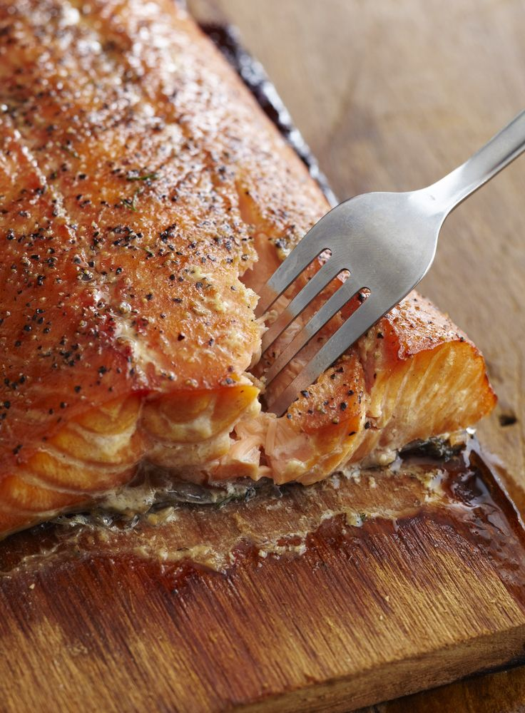 How to cook Salmon perfect every time ALL COOKING METHODS WITH RECIPES!