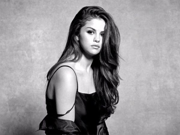 Selena Gomez's 'Kill Em With Kindness' Music Video