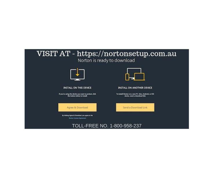 How To Fixed www.norton antivirus.com/setup installation problem