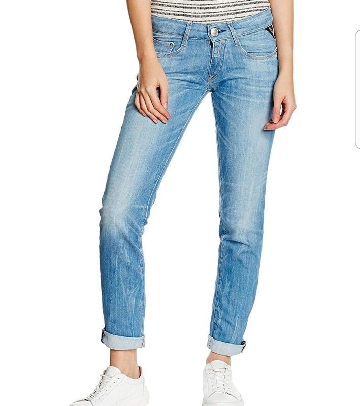 25 best ideas about replay jeans on pinterest patching. Black Bedroom Furniture Sets. Home Design Ideas