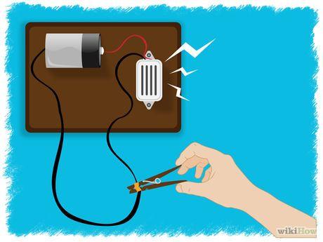 Make a Door Alarm Step 6.jpg