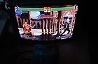THE KING OF FIGHTERS 98 NEO GEO MVS GAME/CARTRIDGE JAMMA / WORKING - FIGHTERS, GAME/CARTRIDGE, Jamma, King, working