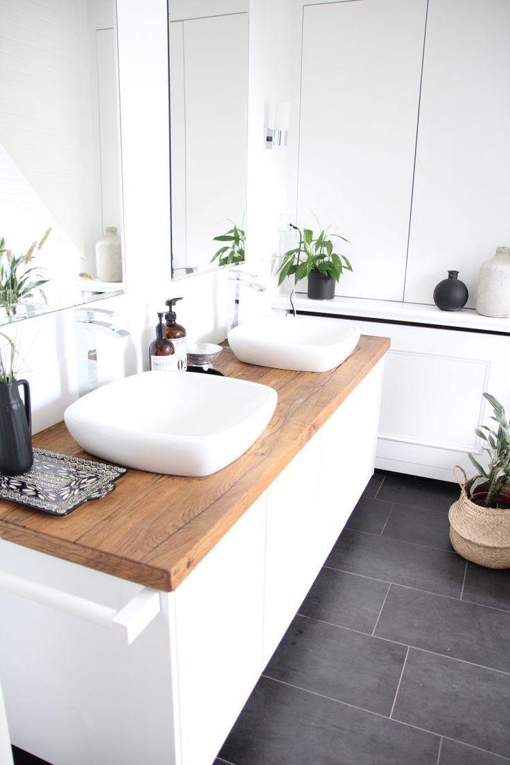 Badezimmer Selbst Renovieren Badezimmer Arbeitsplatten Badezimmer Badezimmer Holz