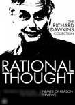 "One of the world's foremost exponents of rational thought and reasoned thinking, Richard Dawkins is leading the charge against the enemies of truth. The best-selling author of ""The Selfish Gene"" and ""The God Delusion"" rails against irrational thought, and argues in favour of logic and science. This collection brings together two of his most popular documentaries: The Root of All Evil? and Enemies of Reason."