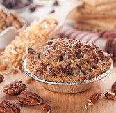 Hill Country Pie Kitchen - Cowboy Pie!