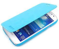 Samsung Galaxy Grand Neo I9060 Mobile http://bdmarketprice.com/product/samsung-galaxy-grand-neo-i9060-mobile