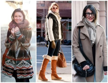 17 Best Images About Va Cold On Pinterest Vests Cold Weather Style And In Love