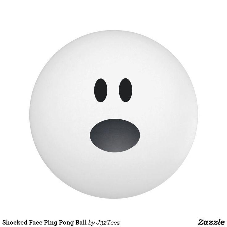 Mejores 31 imágenes de Ping Pong Cute Equipment en Pinterest   Caras ...