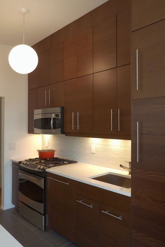 Ikea Kitchen Reno