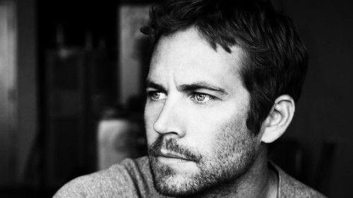 Paul Walker l'acteur de Fast and furious est mort | Cinealliance.fr