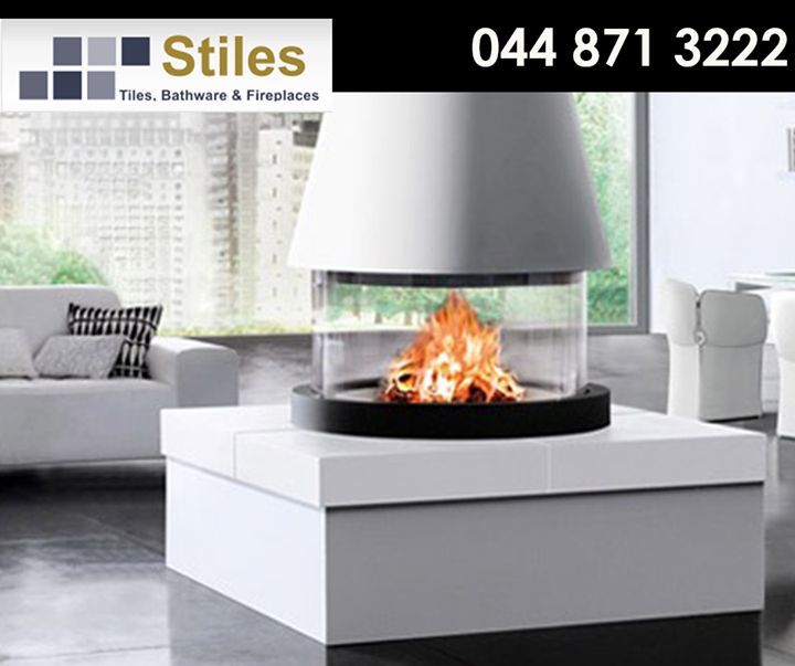 Every home deserves the luxury of a #Piazzetta fireplace, have a look at this one and give us your opinion on it. Visit us in store and have a look at our range. #lifestyle #StilesGeorge