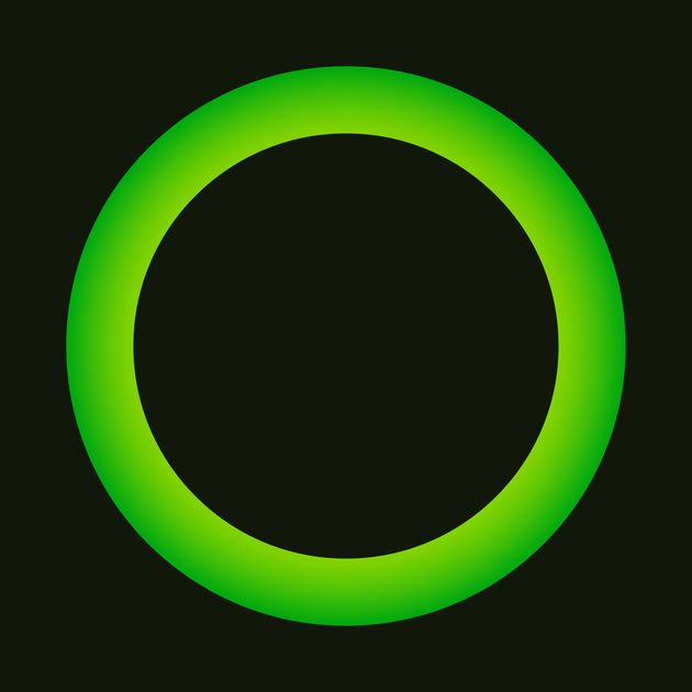 #NEW #iOS #APP Bravo - Morse Code Trainer - Noah Mabry