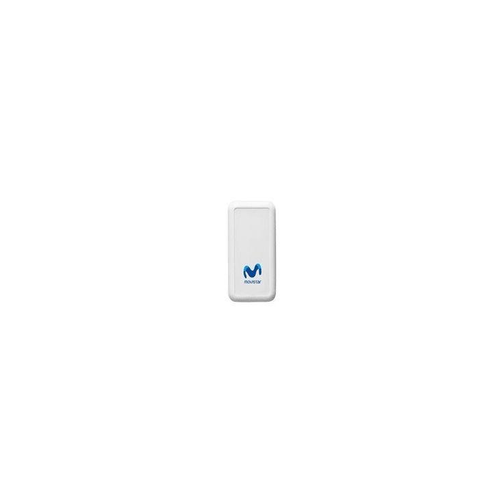 Huawei E270 HSUPA 7.2 Mbps - Logo Movistar - White Model  HWMW3FWH 3G GSM Modem termurah hanya di Gudang Gadget Murah. Huawei E270 merupakan USB modem dengan koneksi GSM dan dapat mendukung kecepatan hingga tingkat HSPA. Modem ini cocok bagi Anda yang membutuhkan koneksi internet dengan kecepatan maximal baik upload maupun download - White  http://www.gudanggadgetmurah.com/usb/1386-huawei-e270-hsupa-72-mbps-logo-movistar-white.html
