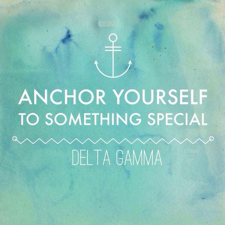 24 Best Images About Delta Gamma Items On Pinterest