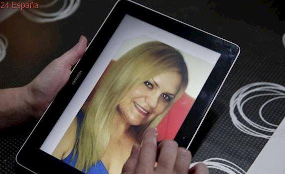 La policía mexicana centra la investigación del secuestro de una valenciana en la versión del marido