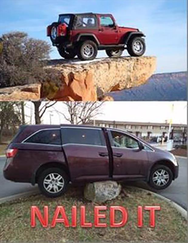 Funny Minivans: 882 Best Images About Dad Stuff On Pinterest