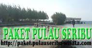Promo Paket Wisata ke Pulau Seribu, Keindahan alam bawah laut yang alami dan indah di pulau seribu,Bidadari, Pantara, Kotok, Putri, Ayer, Sepa, Marina Ancol, Jakarta Telp : 02168274005 / 08159977449