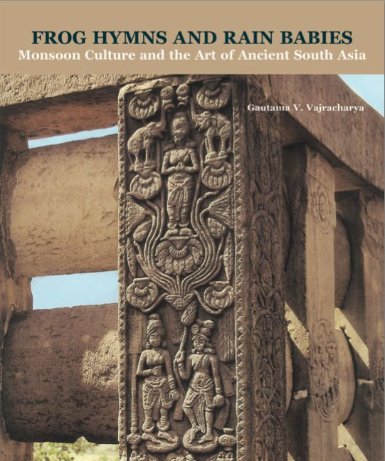 14 best our books images on pinterest hindu temple indian art and frog hymns and rain babies monsoon culture and the art of ancient south asia fandeluxe Image collections
