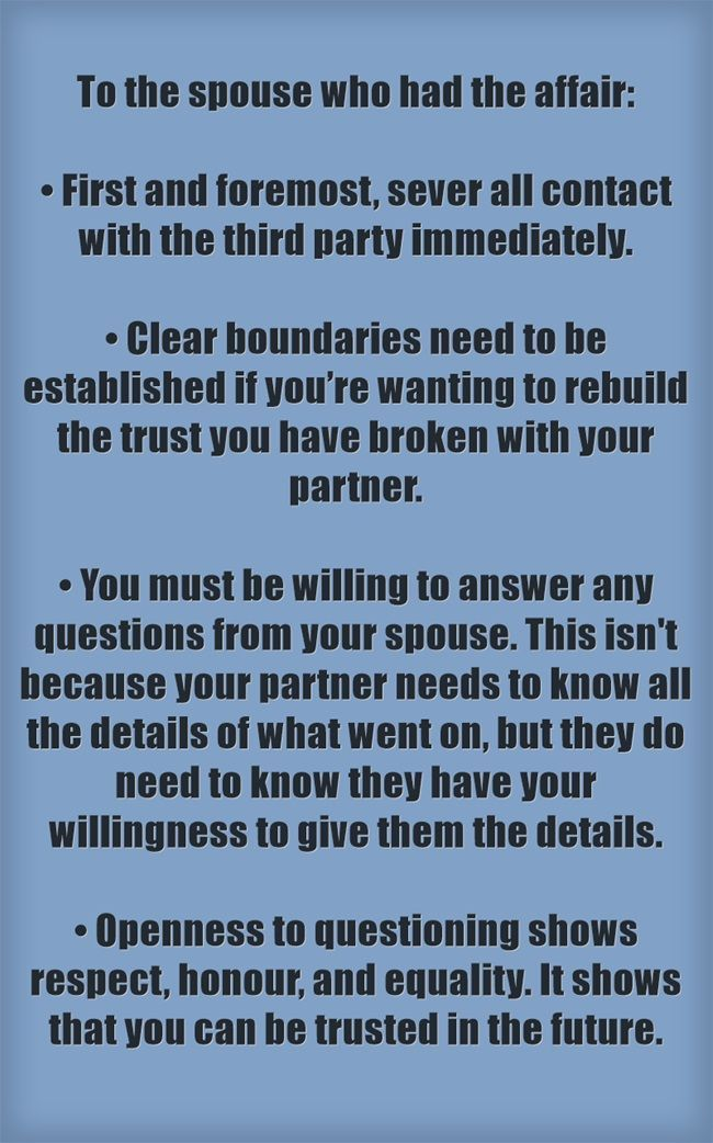 To The Spouse Who Had The Affair First And Foremost Sever Emotional Cheating Quotes Cheating Husband Quotes Affair Quotes
