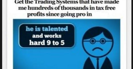 http://ift.tt/2nDcVJz ==>football trading / Betfair Trading Expert reviewfootball trading : http://ift.tt/2oiVUrB  Betfair Trading Expert review Make sure you watch this video and visit the site it is revolutionary and I cannot believe just how well the systems perform. This guys wins over 90% of his sports bets and you can receive a lifetime of his selections for an unbelievable low price. The Betfair Trading Expert has given me winning bets day after day after and you too can share in the…
