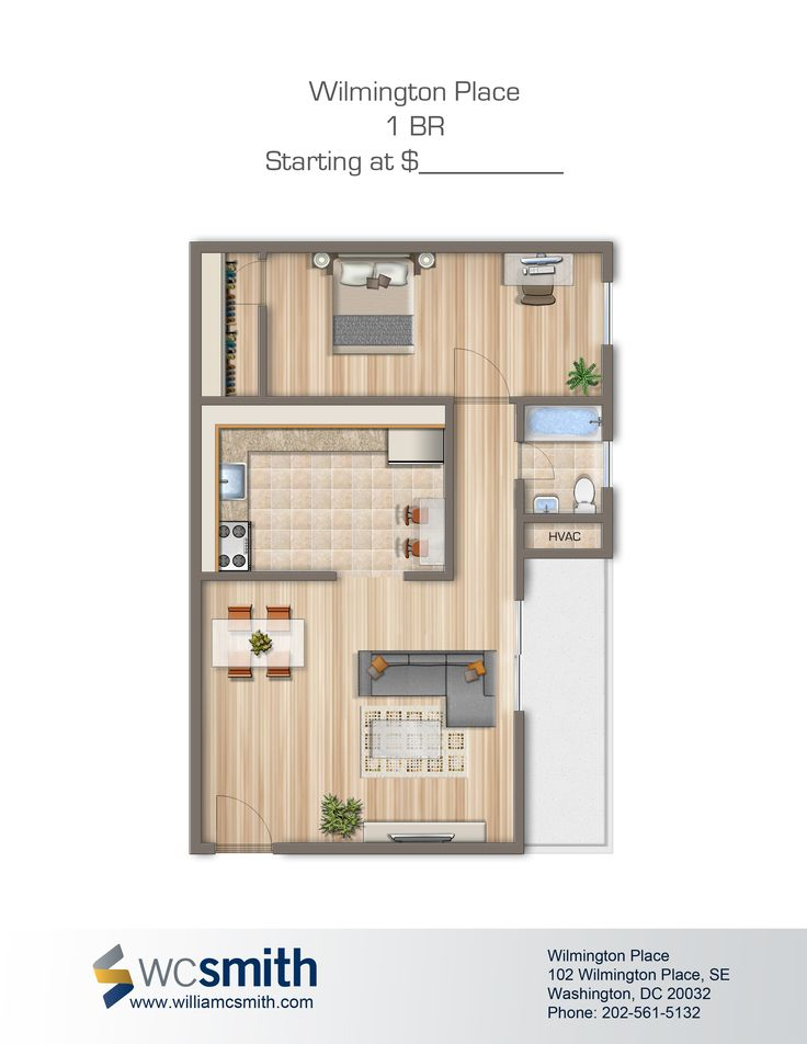 bedroom floor plans one bedroom washington dc apartments forward one