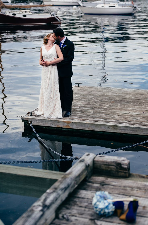 Shoes off #Halifax #NovaScotia #Canada #Wedding #HalifaxWedding #VSCO #VSCOFilm