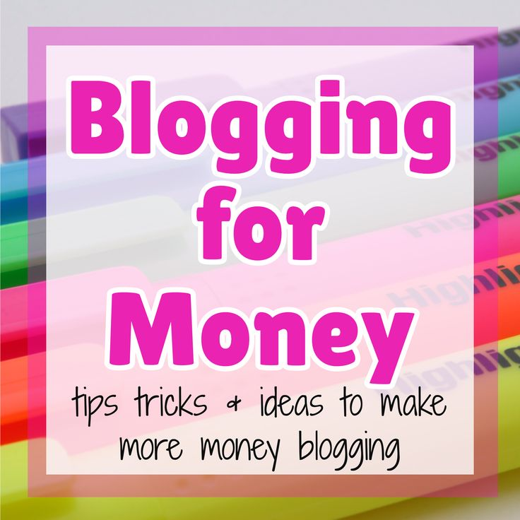 Business writing blog 2006 tips and tricks