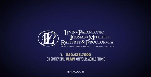 Pensacola Personal Injury Attorneys - YouTube