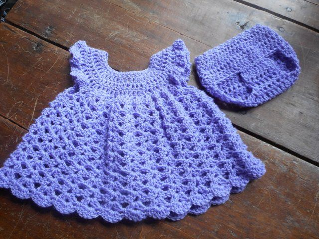 Free Crochet Angel Wing Dress Pattern : 17 Best images about Crochet items on Pinterest Crochet ...