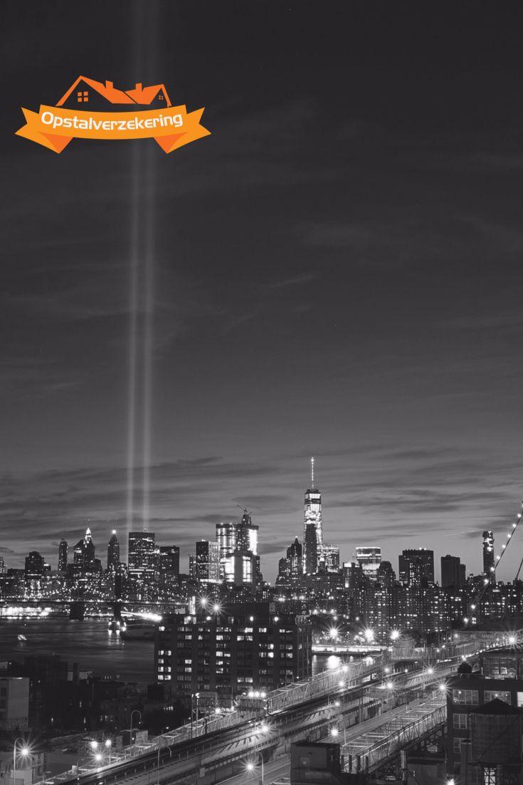 Bekijk onze nieuwe afbeelding op de site http://opstalverzekering.org/