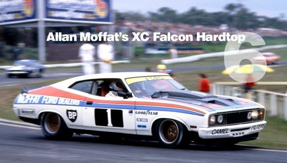 Top 10 Voitures Au Cinema further Aussie Muscle Cars as well Viewtopic together with 533254412098492009 besides Mustang Gt 351. on mad max ford xb falcon coup