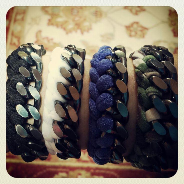 Braccialetti braccialetti braccialetti