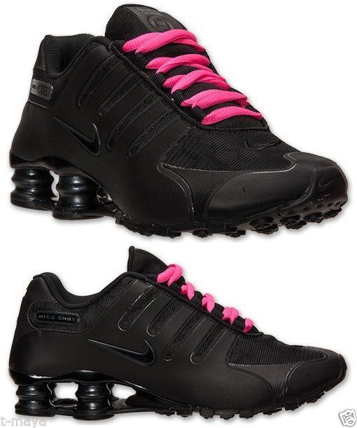 very cheap nike shox shoes