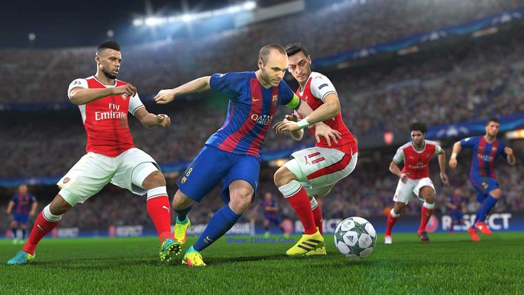 pes-2017-smoke-patch-9-3-full-download-www-1warie-com