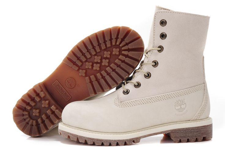 Chaussures Timberland KING EURO Noir Disponible en taille Femme - http://www.2016shop.eu/views/Chaussures-Timberland-KING-EURO-Noir-Disponible-en-taille-Femme-15074.html