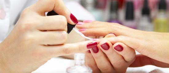 La guida pratica per delle unghie perfette
