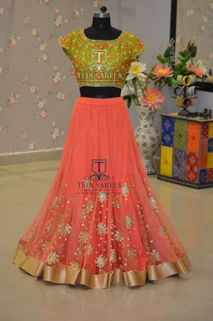 TS2PGr6 -141 JUL Available For queries/ price details Whats App us on 8341382382  Reach us on 8790382382 or please mail us at tejasarees@yahoo.com or Inbox us www.tejasarees.com  tejasarees  LikeNeverBefore  Tejasarees  Newdesigns  create  croptops 01 July 2016