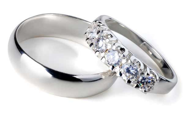 Engagement Rings Price List – Finest Gold Gallery