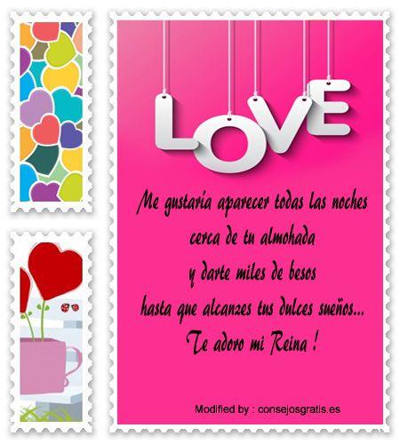 mensajes de texto de buenas noches para mi amor,palabras de buenas noches para mi amor : http://www.consejosgratis.es/lindos-mensajes-de-buenas-noches-para-mi-novia/