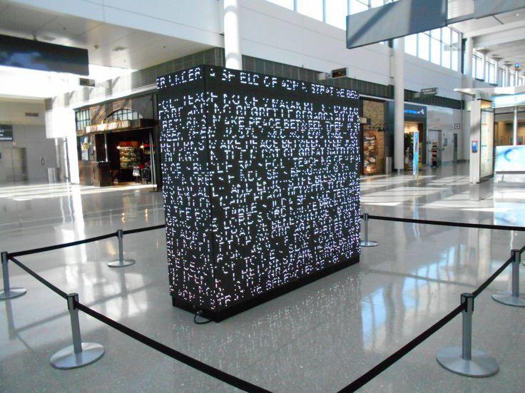 Ideas about washington dulles international airport