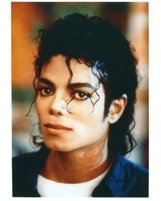 Vitiligo Photos (and Lupus) Michael Jackson | THE FLOACIST