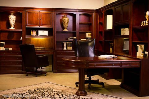 1000 Images About Home Office Essentials On Pinterest