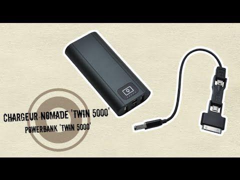 Vite un chargeur de batterie universel usb pour appareil photo, téléphon...: http://www.youtube.com/watch?v=g8UqfemVK8s