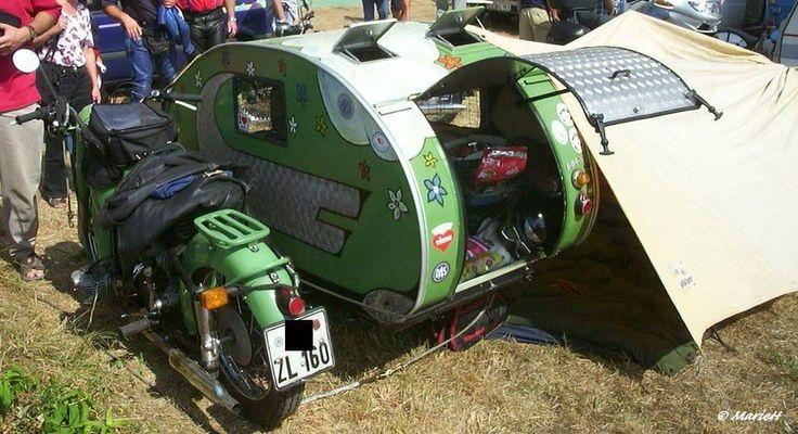 PORTAL ESPECIALIZADO DE ANUNCIOS GRATUITOS DEL MUNDO DEL CAMPING Y CARAVANING https://www.solocaravanas.com ... ¡Campistas diferentes! ... #charmingcamping #campinglife #campingpix #glamping #caravanas #autocaravanas #campers #caravaning #campingcar #motorhome #campervan #autocaravane
