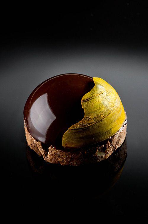 HERMIANO   Receitas   Harald Chocolates e Coberturas – Brasil