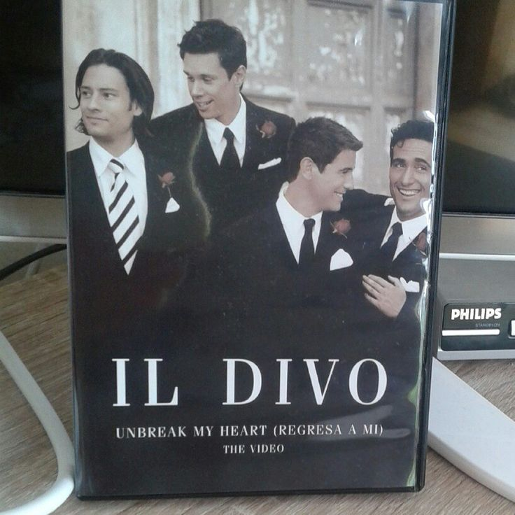 17 best images about il divo sebastien izambard album on pinterest limo theater and the christmas - Il divo film ...