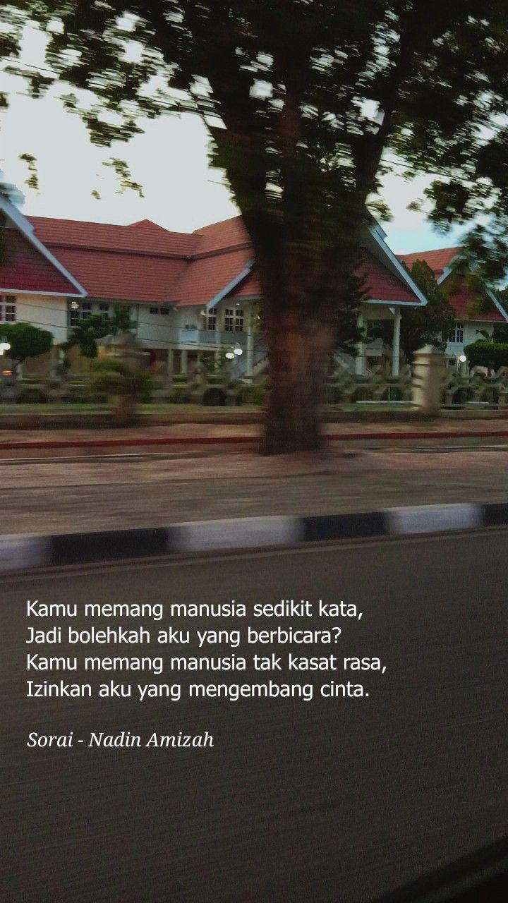 Quote By Song Pelajaran Hidup Kutipan Dalam Real Estate Bahasa Indonesia